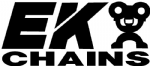 EK Chains Transfer S58